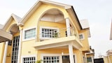 Choose This 2 Star Hotel In Lagos