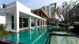 Vacation home condo in Hua Hin