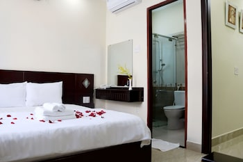 Picture of BH Residence Inn in Vung Tau