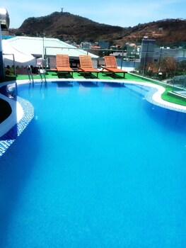 Slika: BH Residence Inn ‒ Vung Tau