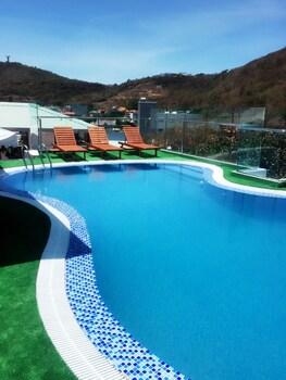 Fotografia do BH Residence Inn em Vung Tau