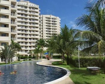 Picture of Gran Parc in Fortaleza