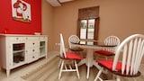 Sélectionnez cet hôtel quartier  à Torrevieja, Espagne (réservation en ligne)