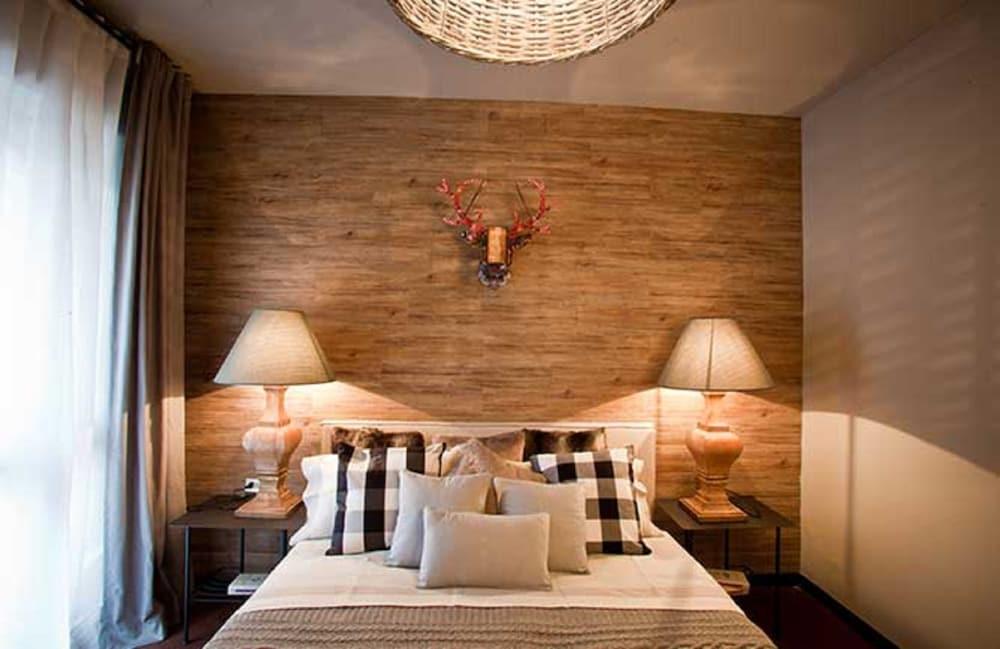 Hotel Rendez Vous, Chatillon