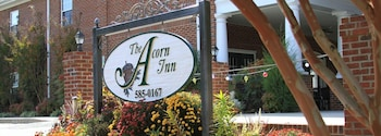 Picture of Acorn Inn in Elon