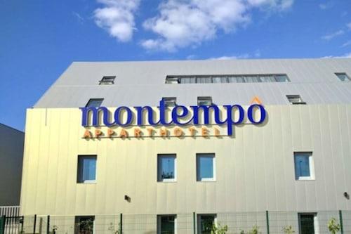 Montempô