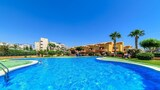 Choose this Villa in Orihuela - Online Room Reservations