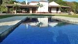 在科尔多瓦的艾尔科多家庭旅馆照片