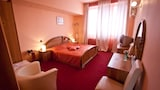 Book this In-room accessibility Hotel in Cluj-Napoca