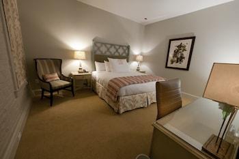 Covington — zdjęcie hotelu The Southern Hotel