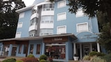 Choose this Apartment in Gramado - Online Room Reservations