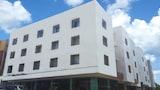 Hoteles en Minatitlán: alojamiento en Minatitlán: reservas de hotel