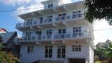 Choose This 3 Star Hotel In Pointe Aux Piments