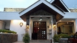 Book this Bed and Breakfast Hotel in Tagaytay