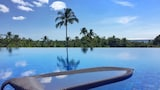 Choose This 4 Star Hotel In Jimbaran