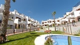 Book this hotel near  in Torrevieja