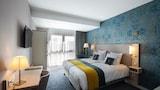Hotel , Colmar