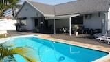 Foto di Buckleigh Guest House a Durban