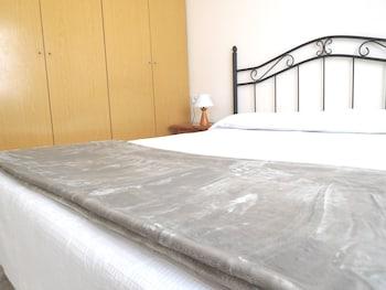 Picture of Lleida Apartments II in Lleida