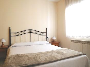 Imagen de Lleida Apartments II en Lleida
