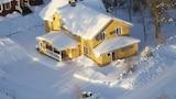 Arjeplog Hotels,Schweden,Unterkunft,Reservierung für Arjeplog Hotel