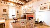 Foto di Casa Fiorita a Perugia