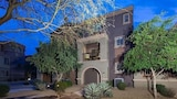 Foto di Hot Spot at Desert Ridge 2 Bedroom Condo By Signature Vacation Homes of Scottsdale a Phoenix