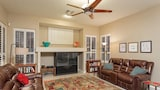 Foto di Hole in One 4 Bedroom Condo By Signature Vacation Homes of Scottsdale a Goodyear