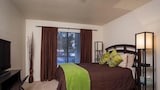 Imagen de Good Day Sunshine 2 Bedroom Condo By Signature Vacation Homes of Scottsdale en Paradise Valley