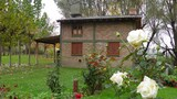 Mendoza accommodation photo