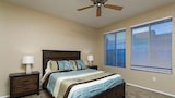 Foto di Glendale Getaway 3 Bedroom Condo By Signature Vacation Homes of Scottsdale a Glendale