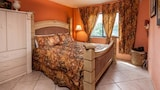 Foto di AWESOME 2 Bedroom Holiday home by Follow the sun vacation Rentals a Bonita Springs