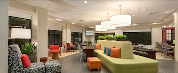 Picture of Home2 Suites by Hilton Portland in Portland