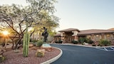 Oro Valley hotel photo