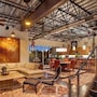 Urban Living 3 Bedroom Condo By Signature Vacation Homes of Scottsdale