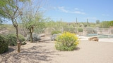 Foto di Troon Private 3 Bedroom Holiday home By Signature Vacation Homes of Scottsdale a Scottsdale