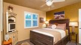 Reserve this hotel in Phoenix, Arizona