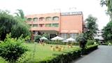 Hotell i Dehradun