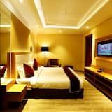 Park Blu Hotel