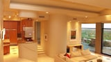 Picture of Bella Papago Vista 4 Bedroom Condo By Signature Vacation Homes of Scottsdale in Phoenix