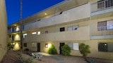 Vacation home condo in Scottsdale