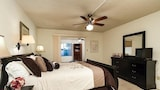Foto di Sun Lakes 2 Bedroom Condo By Signature Vacation Homes of Scottsdale a Chandler