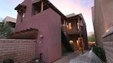 Sélectionnez cet hôtel quartier  à Tucson, États-Unis d'Amérique (réservation en ligne)