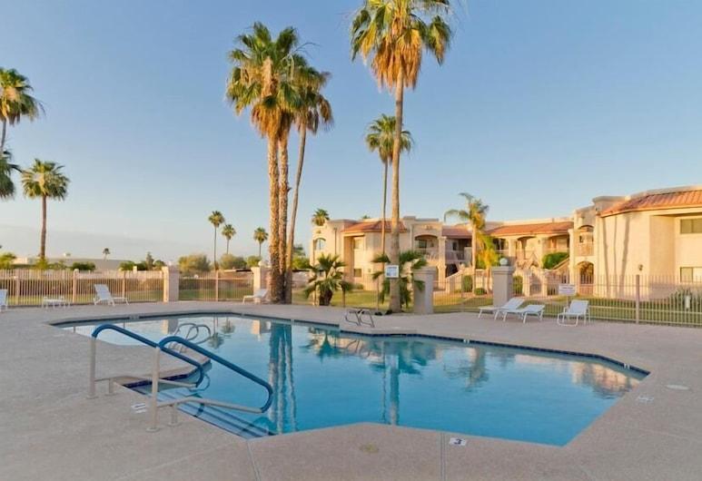Sunny Sky Condo By Signature Vacation Rentals, Peoria