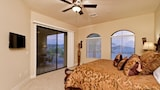 Foto di Sonoran Sunset 3 Bedroom Condo By Signature Vacation Homes of Scottsdale a Phoenix