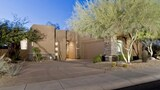 Foto di Desert Rose 3 Bedroom Condo By Signature Vacation Homes of Scottsdale a Scottsdale