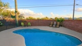 Foto di Desert Jewel 3 Bedroom Condo By Signature Vacation Homes of Scottsdale a Tucson