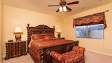 Foto di Desert Falls 3 Bedroom Condo By Signature Vacation Homes of Scottsdale a Glendale