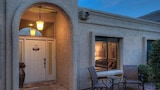 Picture of Continental Gardens By Signature Vacation Rentals in Scottsdale