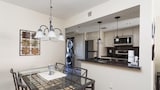 Foto di Cliffs in Surprise 1 Bedroom Condo By Signature Vacation Homes of Scottsdale a Surprise